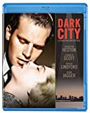 Dark City [Edizione: Francia]