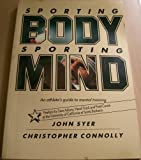Sporting Body/Mind
