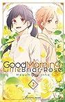 Good morning, little Briar-Rose, tome 2 par Morino