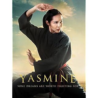 Yasmine [OmeU]