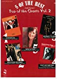 Telecharger Livres Five Of The Best For Piano Top Of The Charts Vol2 P v g 117 (PDF,EPUB,MOBI) gratuits en Francaise