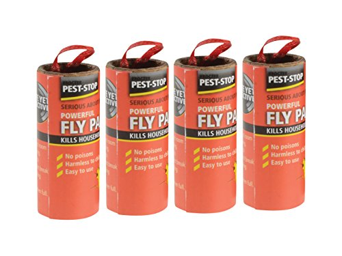 pest-stop-fly-papers-4-pack