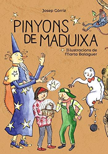 Pinyons de maduixa (kindle) (Llibres infantils i juvenils - Pluja ...