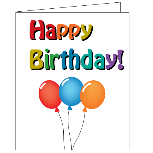 Birthday Card Sender Amazon Appstore For Android