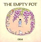 Image de The Empty Pot