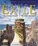 Myst 3 exile