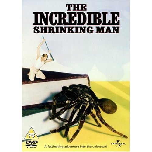 lhomme-qui-retrecit-the-incredible-shrinking-man