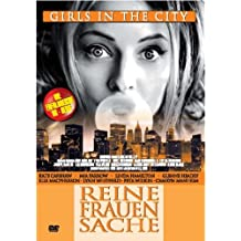 Girls in the City - Reine Frauensache