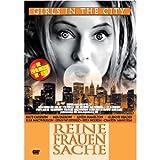 Girls the City Reine kostenlos online stream
