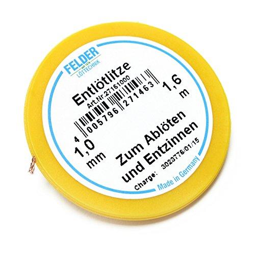 felder-entlotlitze-gelb-16m-10mm-flussmittelgetrankt-zum-entloten