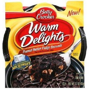 betty-crocker-warme-kostlichkeiten-erdnuss-butter-brownie-heinzelmannchen-mischung