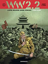 WW 2.2. - tome 6 - Chien jaune (6/7)