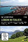 360° - GEO Reportage: Leben in Italien [2 DVDs]