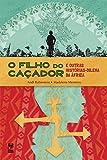 Portugués Cuentos infantiles africanos