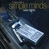 Neon Lights