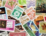 NICARAGUA ~ 25 Different STAMPS ~ ALL LA...