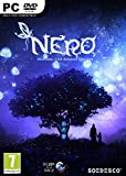 N.E.R.O : Nothing Ever Remains Obscure (PC DVD) (PC DVD) UK IMPORT