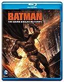 Batman: The Dark Knight Returns Part Two [Edizione: Stati Uniti]