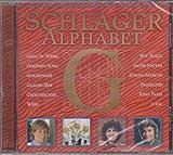 Das Schlager Alphabet G