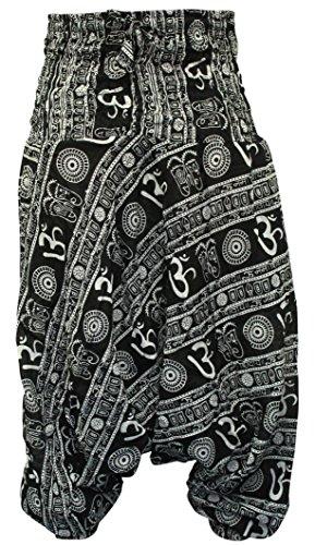 Zoom IMG-1 shopoholic fashion om stampa vestibilit