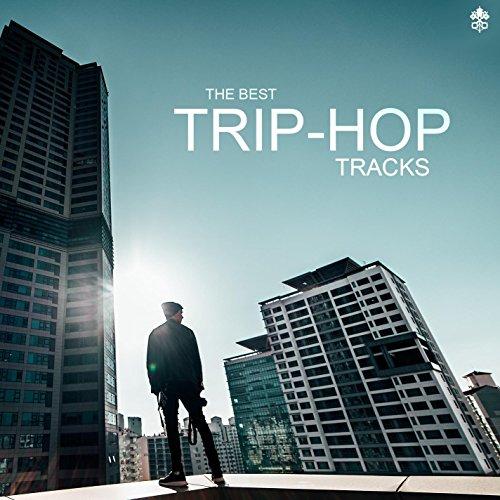 The Best Trip-Hop Tracks