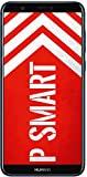 Huawei P Smart 32 GB UK SIM-Free Smartphone - Blue