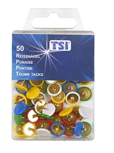 tsi-lot-de-50-punaises-bougies-colores