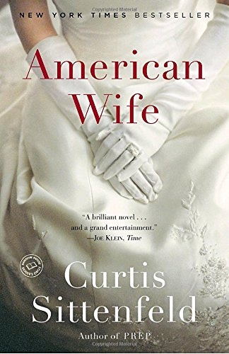 american-wife-random-house-readers-circle