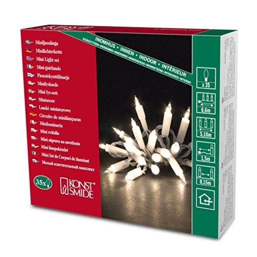 konstsmide-2115-002sb-minilichterkette-fr-innen-ip20-230v-innen-35-klaren-birnen-weies-kabel