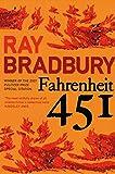 Fahrenheit 451: Schulausgabe f?r das Niveau B2, ab dem 6. Lernjahr. Ungek?rzer englischer Originaltext mit Vokabelbeilage