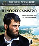 Il Mio Piede Sinistro (DVD)