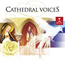 Cathedral Voices