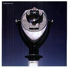 Somewhere Else [Vinyl LP]