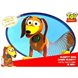 Toy Story Toy Story full-size Slinky Dog overseas limited product by poof-slinky