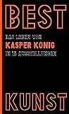 ISBN 3942680564