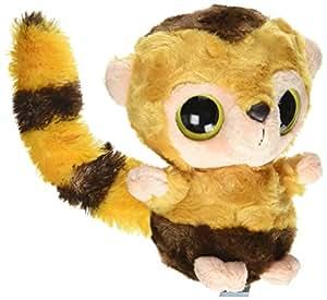 Yoohoo & Friends Monkey 5inch