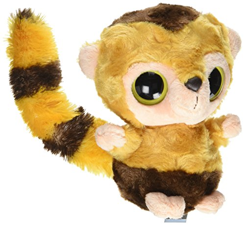 yoohoo-friends-monkey-5inch