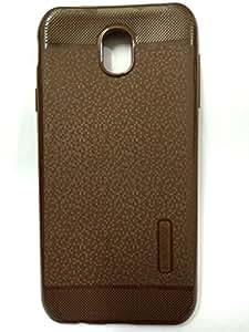 best service d941e e3017 Samsung J7 Pro Back Cover:Speigan Samsung J7 Pro Back: Amazon.in ...