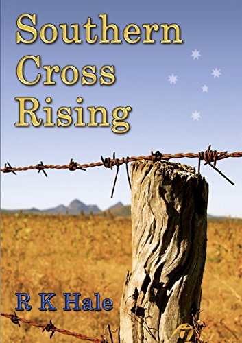 southern-cross-rising-an-alternative-history-of-australia-in-world-war-ii