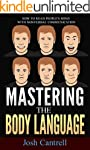 Mastering the Body Language: How to R...