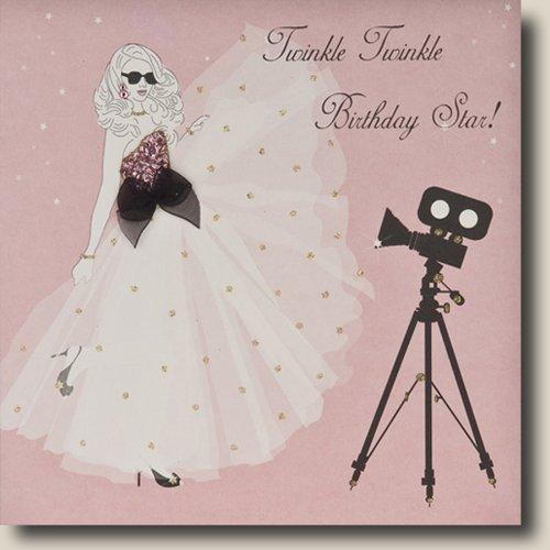 twinkle-twinkle-compleanno-star-biglietto-di-auguri-realizzato-a-mano-p7