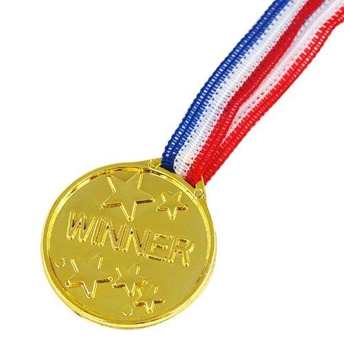 Zoom IMG-1 trixes 12 medaglie dorate in