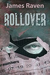 Rollover by James Raven (2012-03-30)
