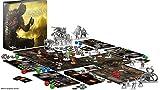 Dark Souls Board Game (Brettspiel, deutsche)