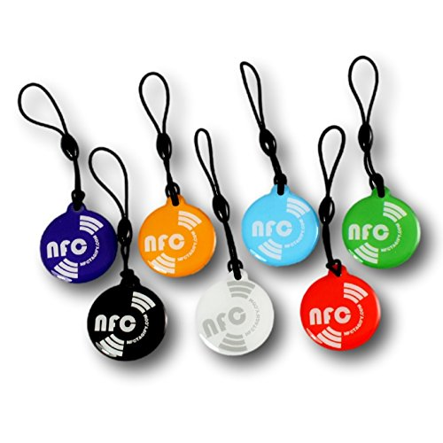 7-x-nfc-hang-round-tags-ntag213-waterproof-genuine-chip-developed-by-nxp-semiconductors-144-bytes-me