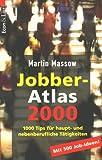Image de Jobber-Atlas 2000