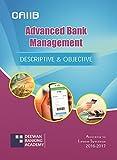 CAIIB- Advanced Bank Management Book