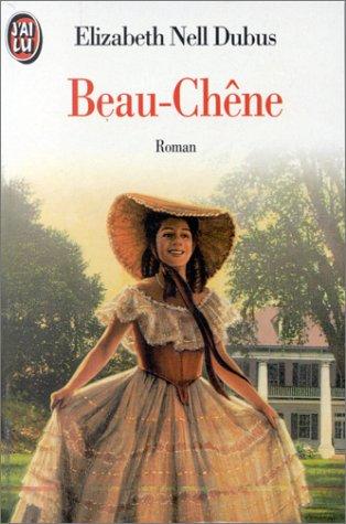 Beau-Chêne