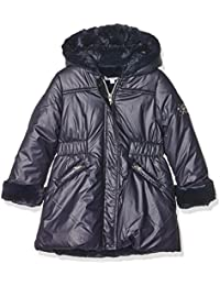 3 Pommes Free Style, Manteau Fille