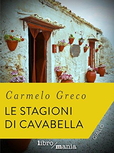 Le stagioni di Cavabella
